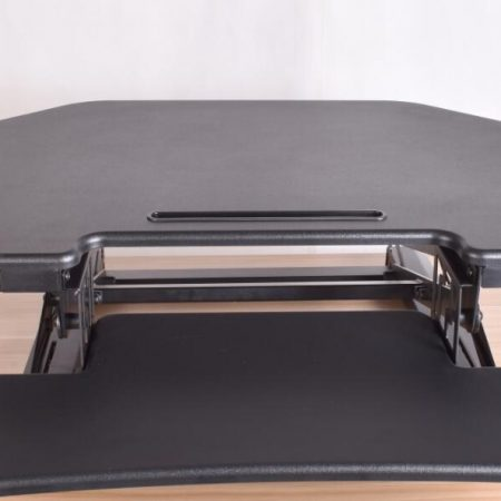 Flat Panel TV Stands are rapidly becoming popular