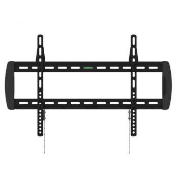 VM-LT02M TV Accessories Plasma Angle Tv Mounting Bracket