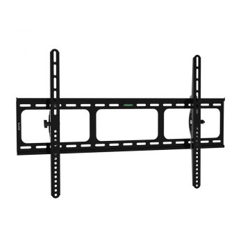 Low Profile Up And Down 42 Inch TV Mount VM-LT16