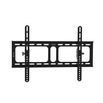 Low Profile Adjustable Aluminum Lcd TV Mount VM-LT16M