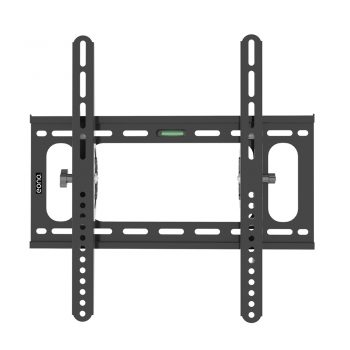 GS Approved Extreme Ultra Thin Tilting LCD TV Mount VM-LT16S