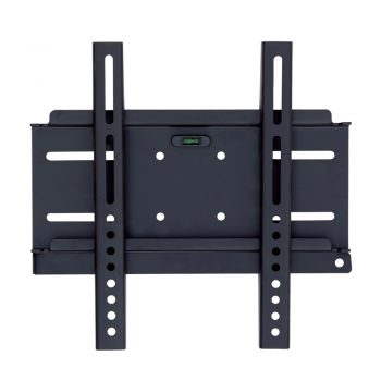 VM-SL05 F-06 Flat Panel Fixed LCD TV Wall Mount
