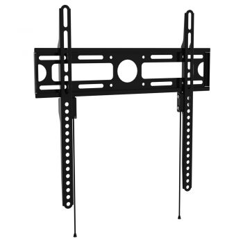 "VM-SL21S D-10 Cheap Tilt Degree Bubble Level Lcd TV Wall Mount For 23""-55"""