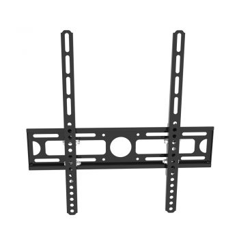 "VM-SL22S D-10 Cheap Tilt Degree Bubble Level Lcd TV Wall Mount For 23""-55"""