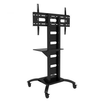VM-ST10G F-06 TV fixed wall mount TV stands VESA 800x600