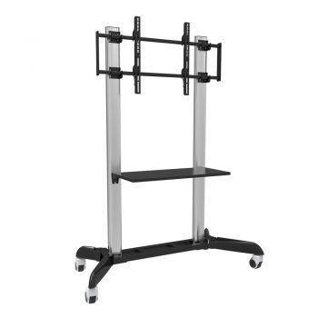 Made In China Modern Wall Mount Tv Stands VM-ST36 K-08