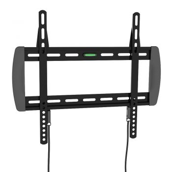 "VM-LT02A 23""~42"" Steel LED/LCD Tv Mounted Bracket"